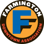 Farmington MainStreet Logo