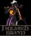 J Squared Brand Logo