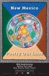 NMArts Poetry Out Loud 2015
