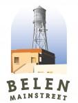 Belen-Logo;-V.9