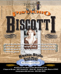 JSB270501-Biscotti