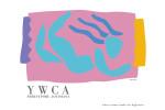 ywca-poster-art