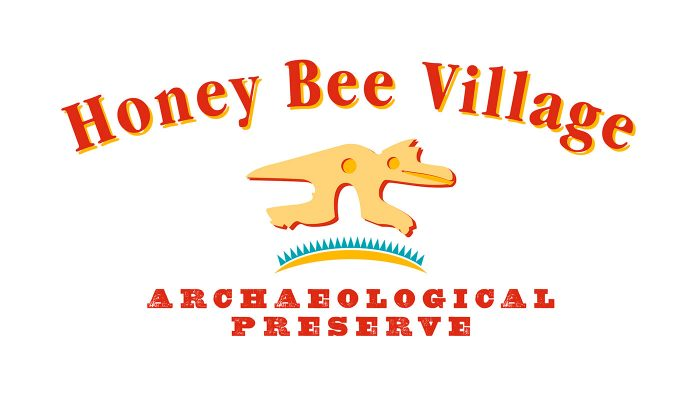 Honey Bee Village Archaeological Preserve